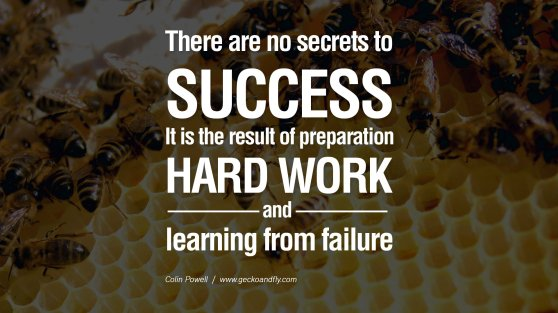 inspirational-smll-business-quotes2 (1)